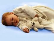 Список необходимых вещей для недоношенных детей  в роддоме