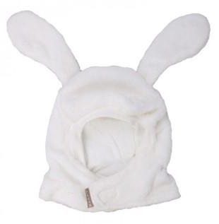 Шапка Bunny Kerry для мальчиков и девочек,Kerry