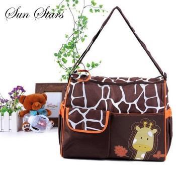 Многофункциональная сумка для мамы,  сумка для пеленок, сумка  на коляску