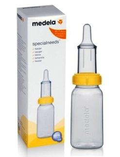 Поильник для специальных нужд Special Needs Medela (Медела), 150 мл